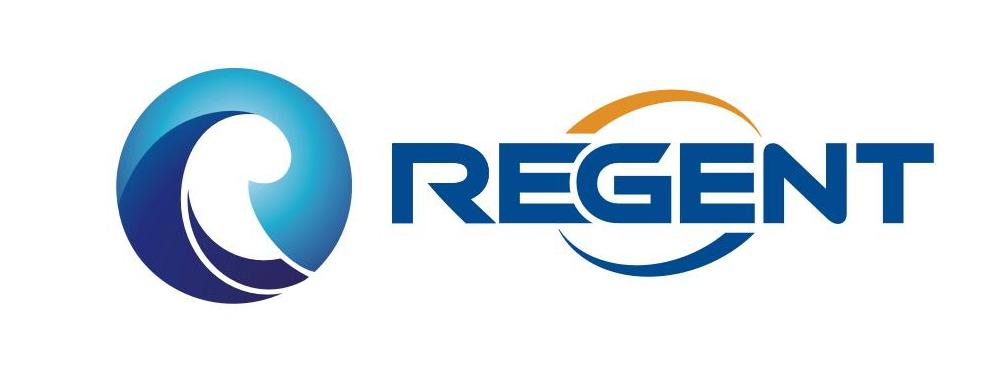 Regent Electronics (China) Ltd.